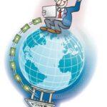 Risparmi fino al 43% con un conto corrente on line
