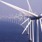 Elettricità da rinnovabili, incentivi a regime semplificato