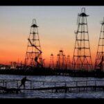 Petrolio: Wti in calo dopo scorte