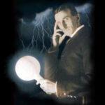 L'Energia Libera di Nikola Tesla