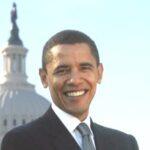 Il Presidente Obama rassicura il settore dell'auto americana