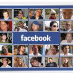 Facebook pronto a cedere alle aziende informazioni utili per ricerche di mercato