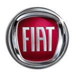 Fiat: stop alla cassa integrazione. Il boom di ordini fa ripartire la produzione