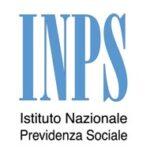 INPS: contributi domestici per il 2009