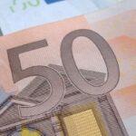 Tetto del 4% sui mutui: il Ministero dà chiarimenti