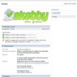 Skebby: sms da cellulare a prezzi stracciati