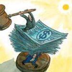 Rc Auto: protesta delle associazioni dei consumatori contro alcuni emendamenti in esame