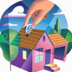 Casa: Aggiornamento dei costi per l'acquisto della casa