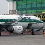 """I risparmiatori hanno diritto ad un risarcimento dalla """"vecchia"""" Alitalia"""