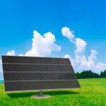 Il nuovo Sole, grazie ai concentratori solari fotovoltaici di ultima generazione