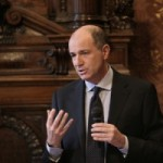 Anche Banca Intesa ricorrerà ai Tremonti bond