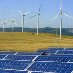 Energie rinnovabili: un buon affare per le aziende