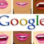 Google Voice: un sistema per chiamare a soli 2 cent al minuto