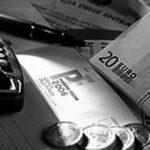 Lotta all'evasione: le istruzioni operative della Guardia di Finanza