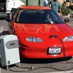 Nanotecnologia in grado di migliorare di 10 volte le prestazioni delle energie rinnovabili