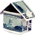 Mutui: tempi lunghi per la sospensione delle rate ai disoccupati