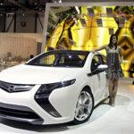 Bei: 7 miliardi di prestiti per produrre auto verdi