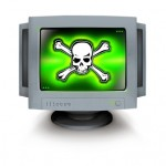 BitDefender: tool gratuito per liberarsi da Downadup