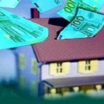 Mutui: modalità per accedere al tetto del 4%
