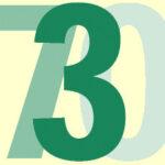 730 Online: ipotesi di devolvere il 5 per mille alla Regione Abruzzo
