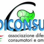 Consigli per risparmiare: arrivano da Adiconsum