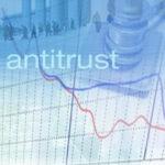 Portabilità Mutui: l'Antitrust ricorre al Consiglio di Stato