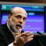 Recessione in America: cauto ottimismo della Fed