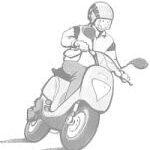 Disponibili gli incentivi per biciclette, minicar e scooter elettrici