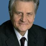 """Trichet: """"Governi e banche al servizio della ripresa e della crescita"""""""
