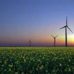 Energyblot: il salone delle energie rinnovabili ed alternative