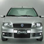 Fiat primo costruttore straniero in Germania