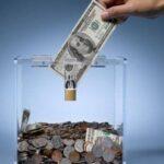 Detrazione IRPEF sulle donazioni di lavoro verso gli enti benefici