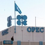 Prezzo del petrolio in calo. L'Opec minaccia tagli alla produzione