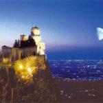 Internet gratis per tutti i visitatori che soggiorneranno a San Marino