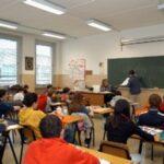 Domande per la graduatoria docenti da consegnare entro l'11 maggio