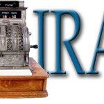 L'aGenzia delle Entrate chiarisce i criteri da seguire per le istanze di rimborso IRAP