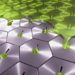 Da un Batterio ecco le Celle Solari Organiche. Prossime anche le celle solari in plastica