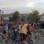 Acquisto biciclette, da oggi sconti fino al 30%