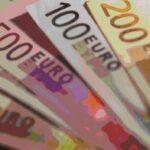 Debito pubblico in aumento in Italia