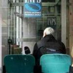 Pensioni, Ecofin: Evitare prepensionamenti e innalzare l'età