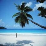 Vacanze: la formula Scambiacasa è quella vincente