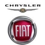 Fiat Chrysler pronte per la partenza