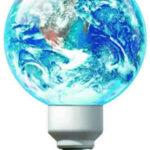 Risparmio energetico del pc: il software gratis Edison