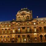 Musei on line e ingressi gratuiti per risparmiare sull'arte