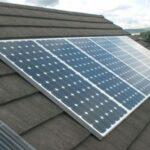 Ideato un metodo per far diventare i pannelli solari più potenti e meno costosi