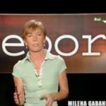 Il risparmio energetico è su Report – puntata di domenica 31 maggio su RaiTre