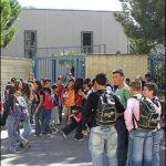 La scuola italiana è in crisi