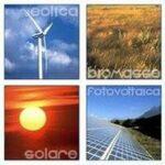Regione Toscana. Un bando per le fonti rinnovabili