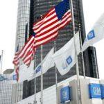 """General Motors è ufficialmente in bancarotta. Ricorso al """"Chapter 11″"""