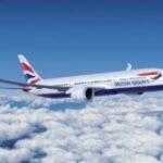 British Airways: 800 dipendenti lavoreranno un mese gratis